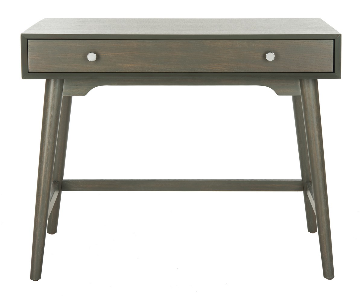 Fox6293a Desks Furniture By Safavieh
