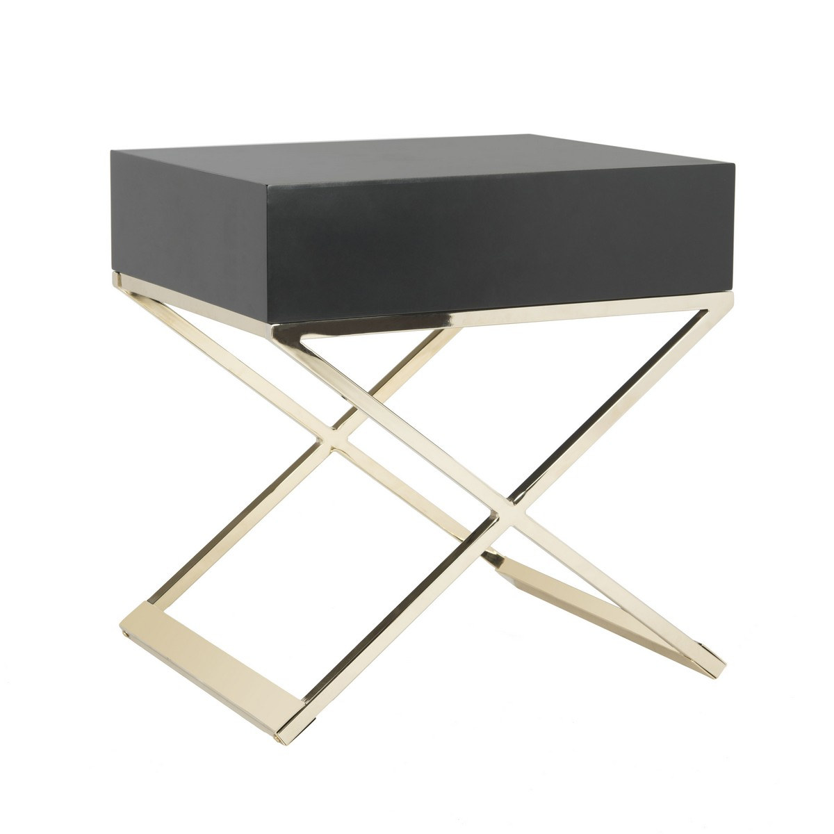 Zarina Bedroom Furniture