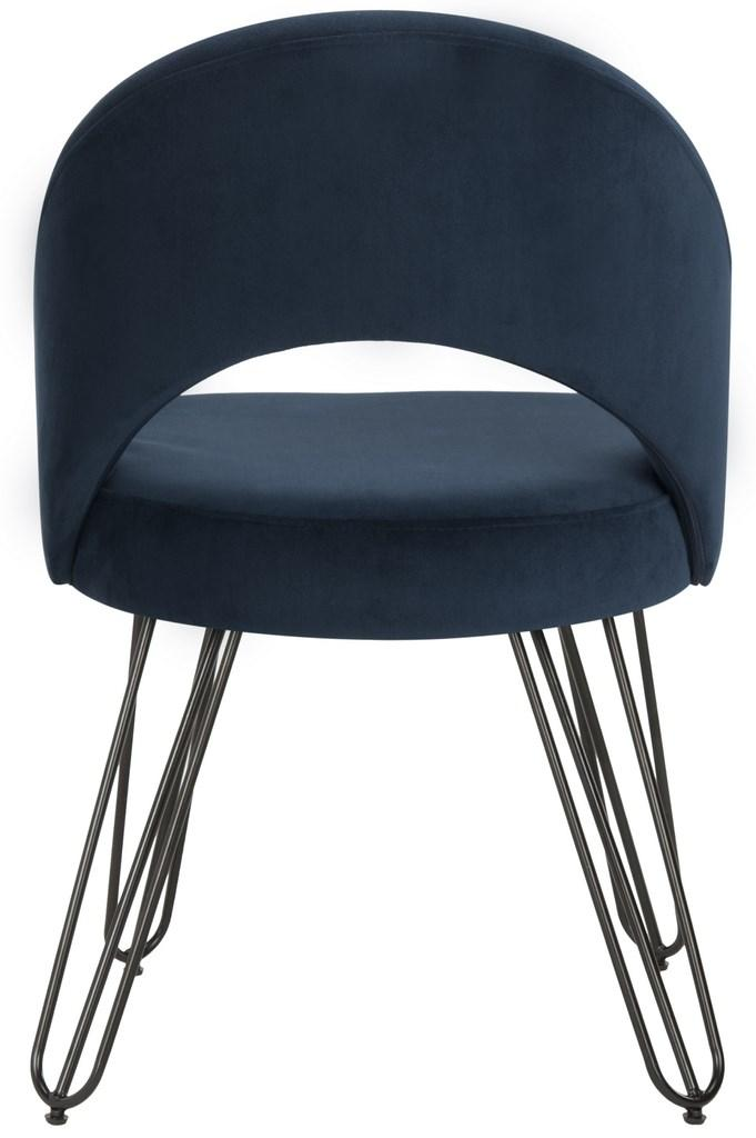 Fox6296a Set2 Dining Chairs Furniture By Safavieh