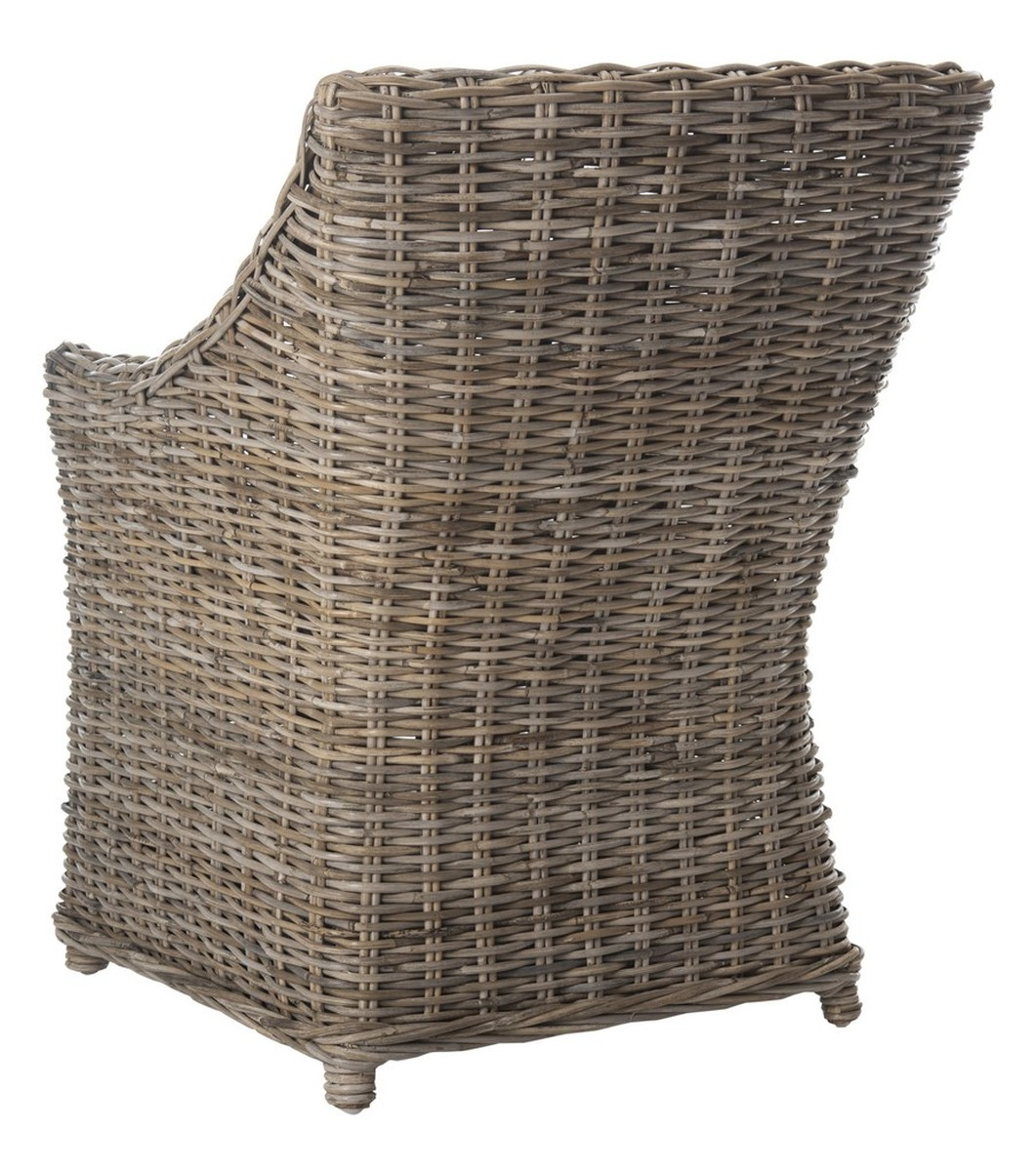 Fox6505a Accent Chairs Furniture By Safavieh