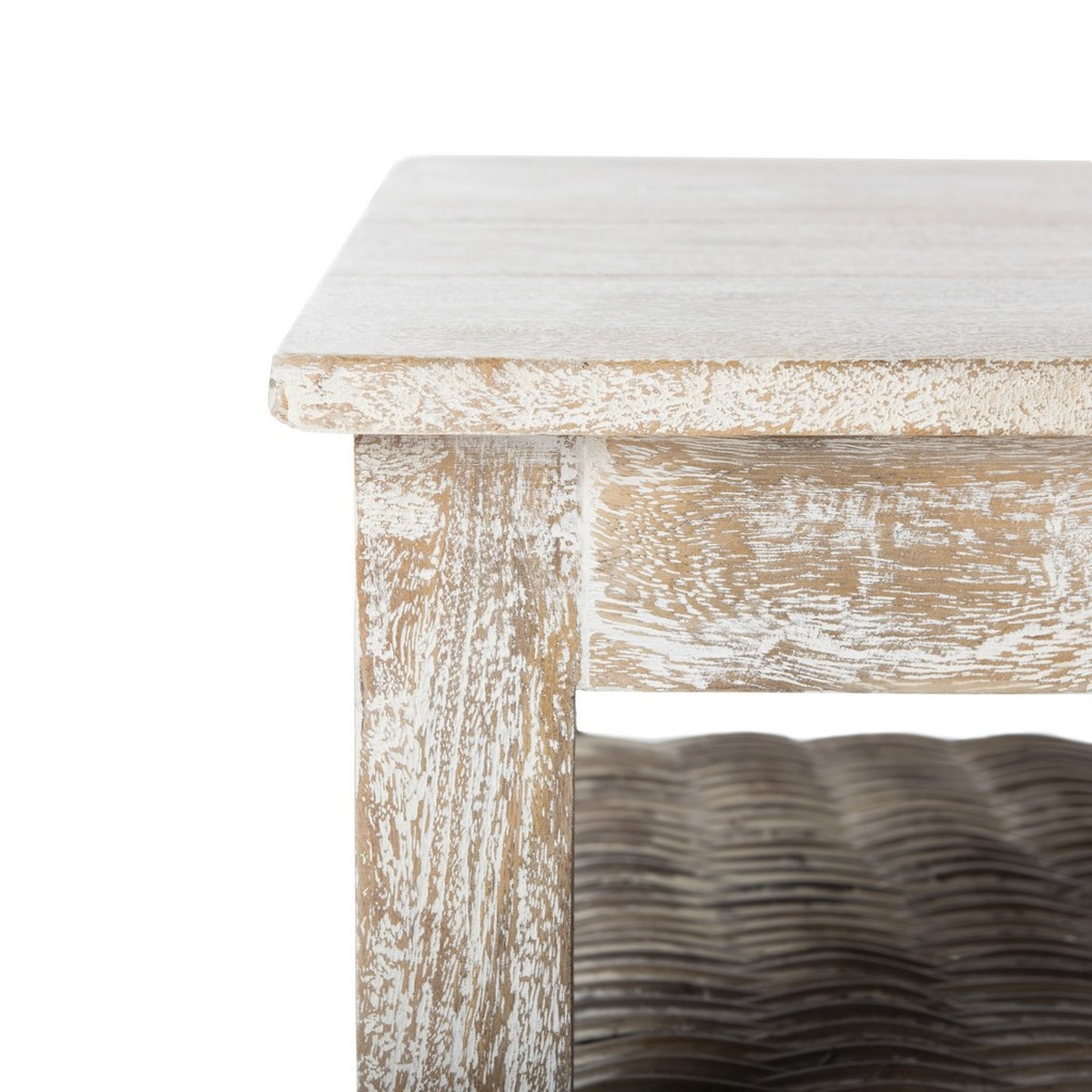 A Long Forgotten Antique Table Found In The Recesses Of An Old Belgian  Farmhouse Inspired This Rustic Modern Coffee Table. Lending Instant  Character To Any ...
