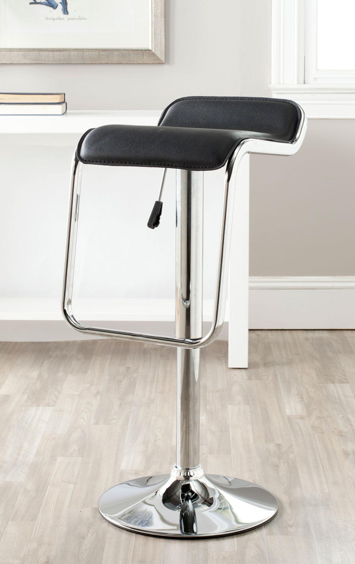 fox7512b bar stools