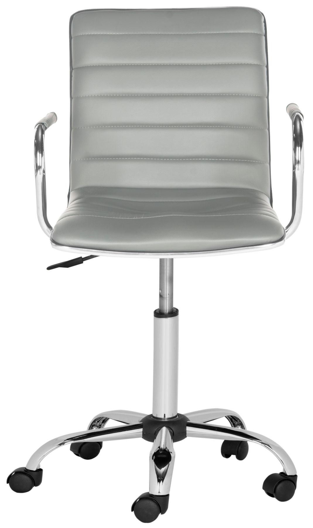 Fox7520c Desk Chairs Furniture By Safavieh