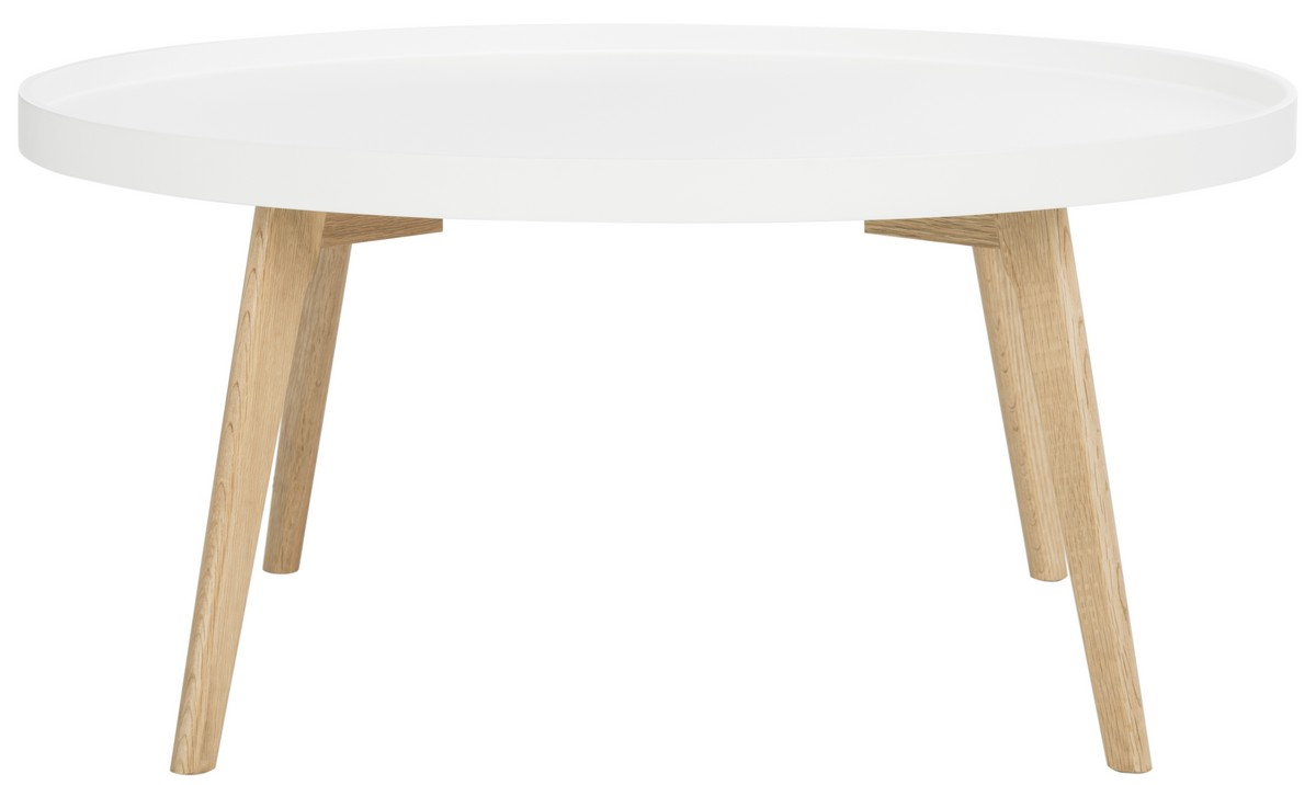 Muji Coffee Table Image collections Coffee Table Design  : fox8207a front from geotapseo.com size 1200 x 716 jpeg 44kB