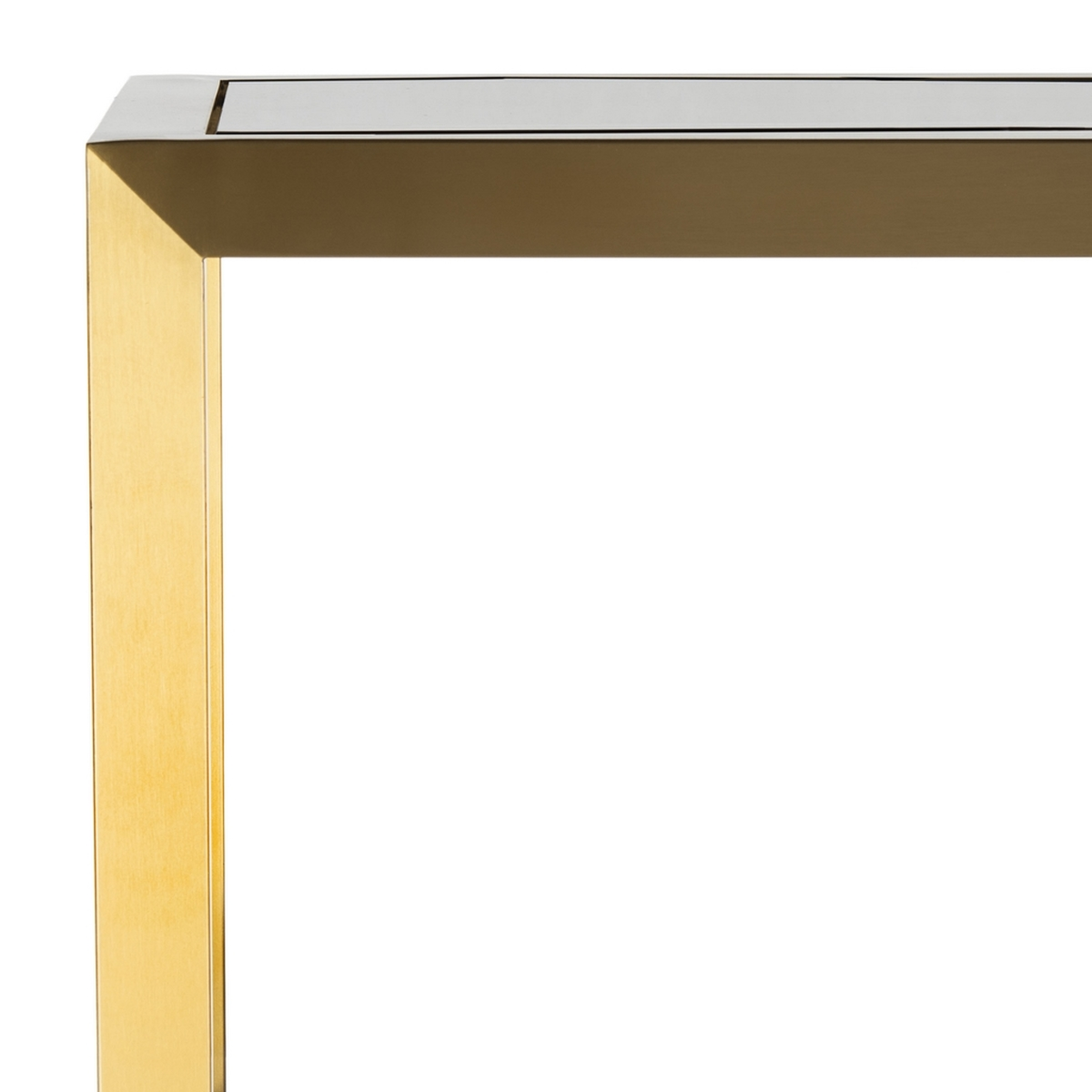 metal bookcase elegant gold bookcases and will you wood design love