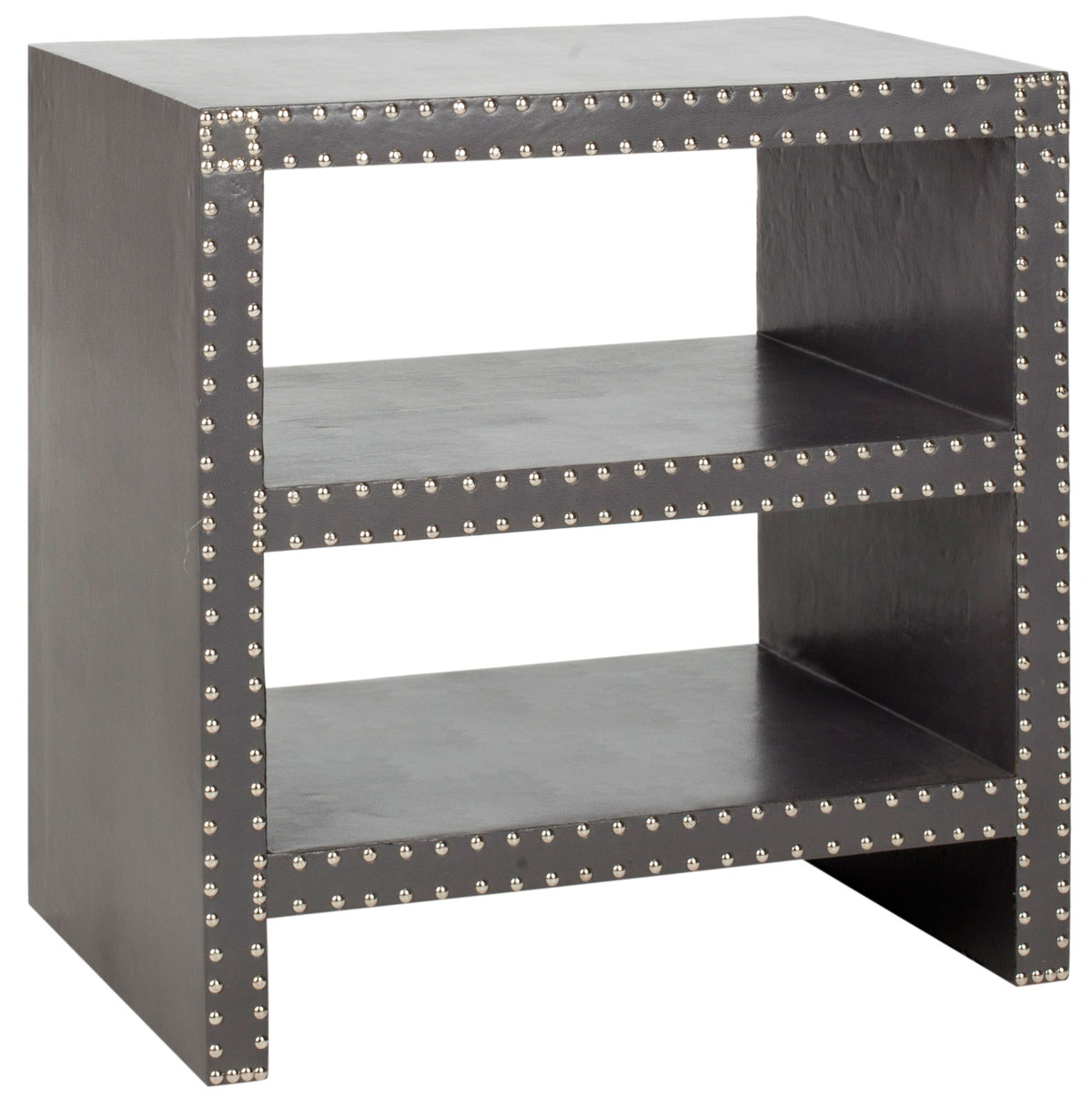 Fox9502a Accent Tables Furniture By Safavieh