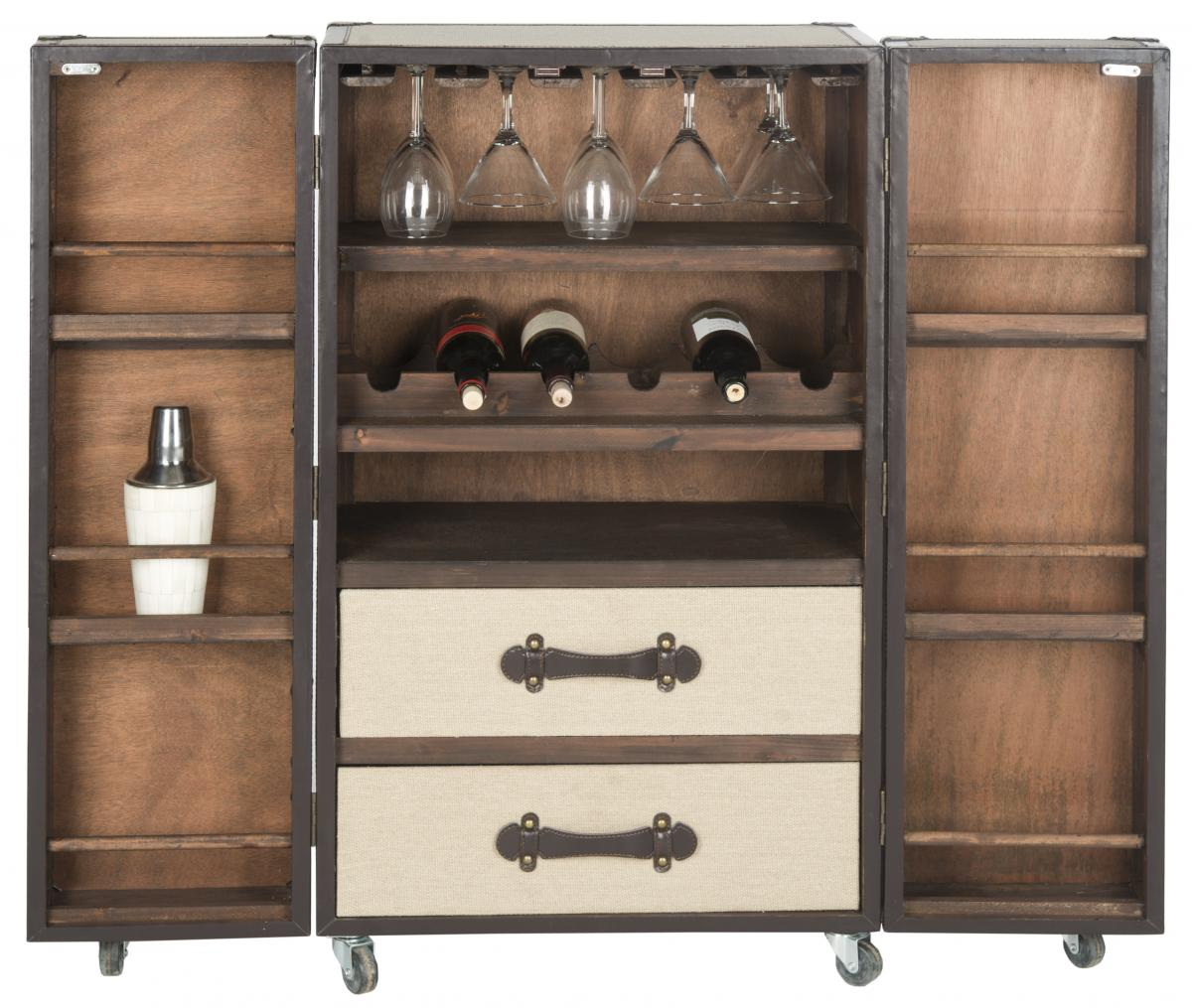 firenze with fundamentals fridge bottle bar spirits rocket proven hutch and uncle touchscreen refrigerator armoire liquor cabinet wine