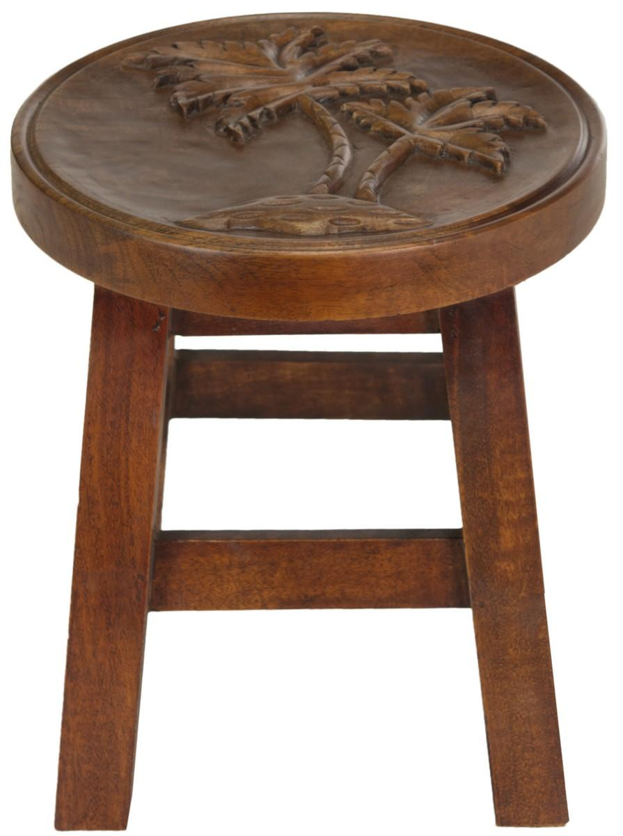 HAC5005A Stools - Furniture by Safavieh