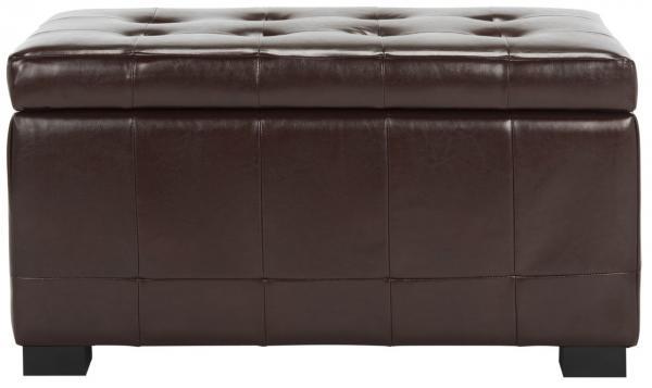 Excellent Hud4201E Benches Furniture By Safavieh Spiritservingveterans Wood Chair Design Ideas Spiritservingveteransorg