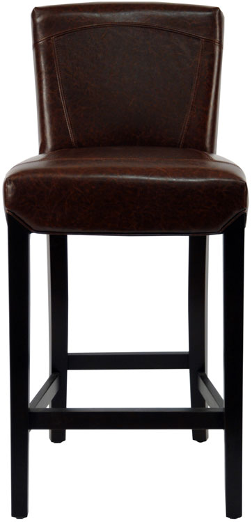 Magnificent Hud8203A Bar Stools Furniture By Safavieh Gamerscity Chair Design For Home Gamerscityorg