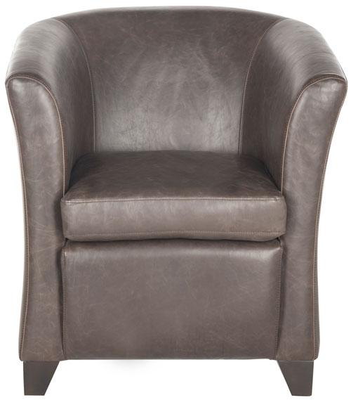Fine Hud8204D Accent Chairs Furniture By Safavieh Creativecarmelina Interior Chair Design Creativecarmelinacom