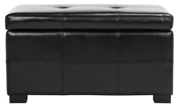 Excellent Hud8230B Benches Furniture By Safavieh Inzonedesignstudio Interior Chair Design Inzonedesignstudiocom