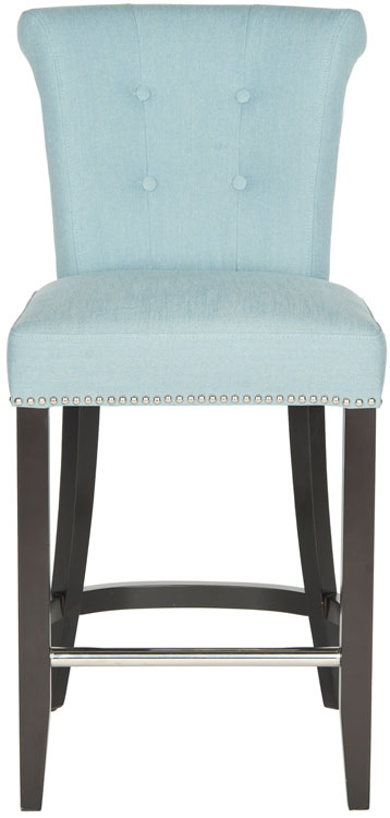 Hud8241c Counter Stools Furniture By Safavieh