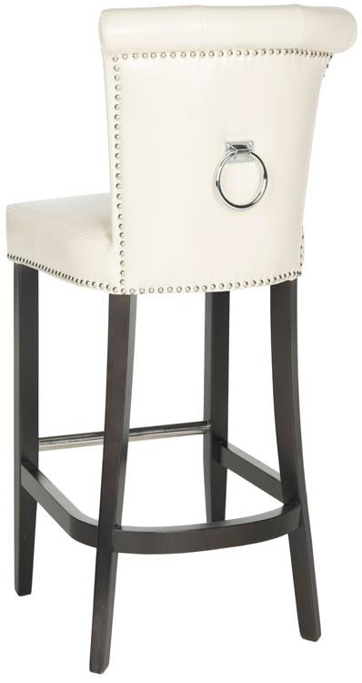 Hud8242d Bar Stools Furniture By Safavieh