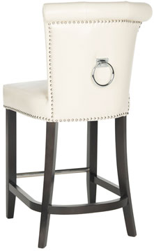 Counter Stools Kitchen Counter Chairs Safavieh Com