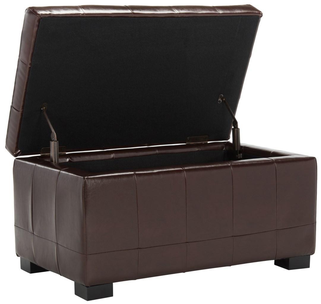 Sensational Hud4201E Benches Furniture By Safavieh Spiritservingveterans Wood Chair Design Ideas Spiritservingveteransorg