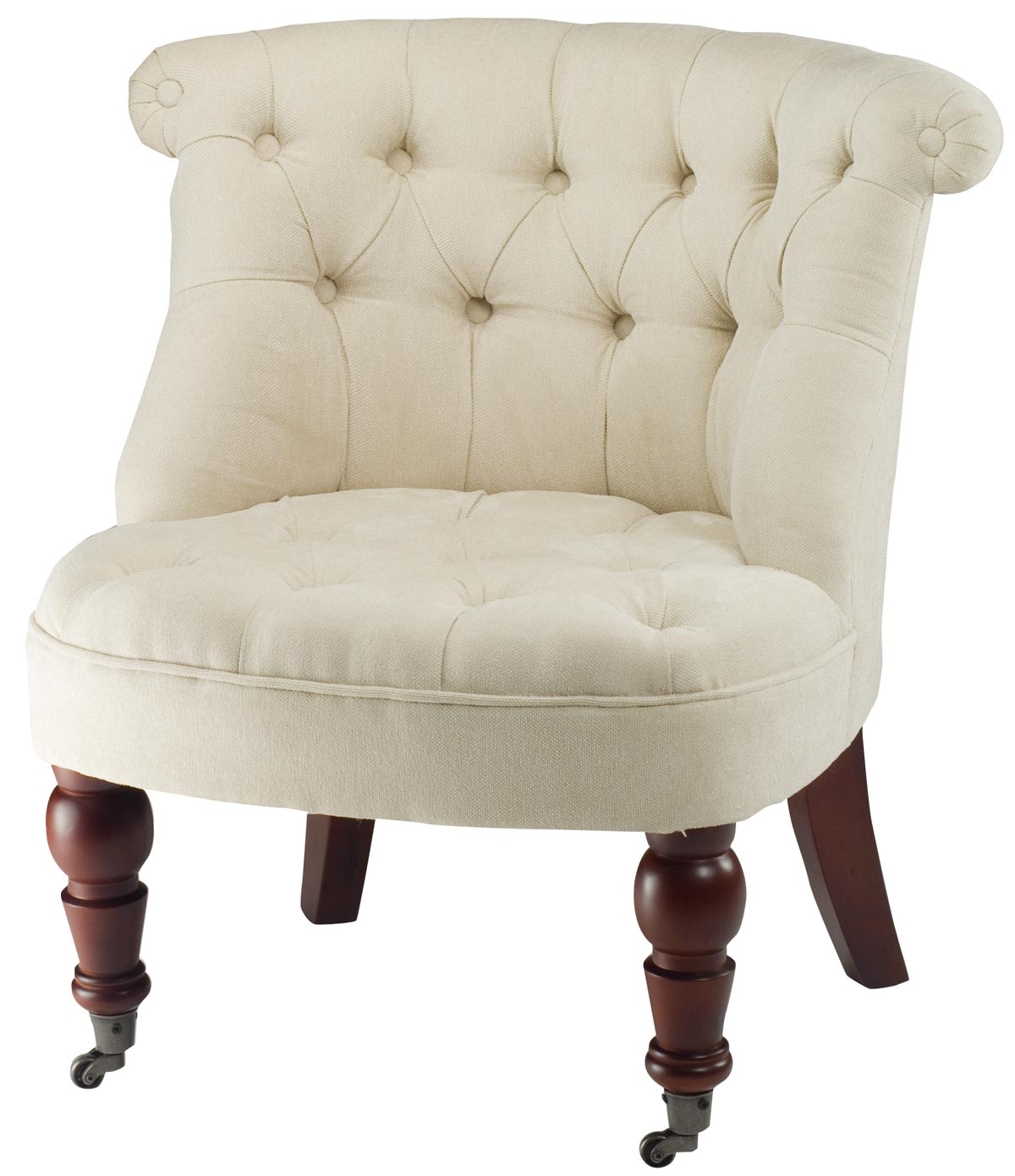 HUD8209A Accent Chairs - Furniture by Safavieh