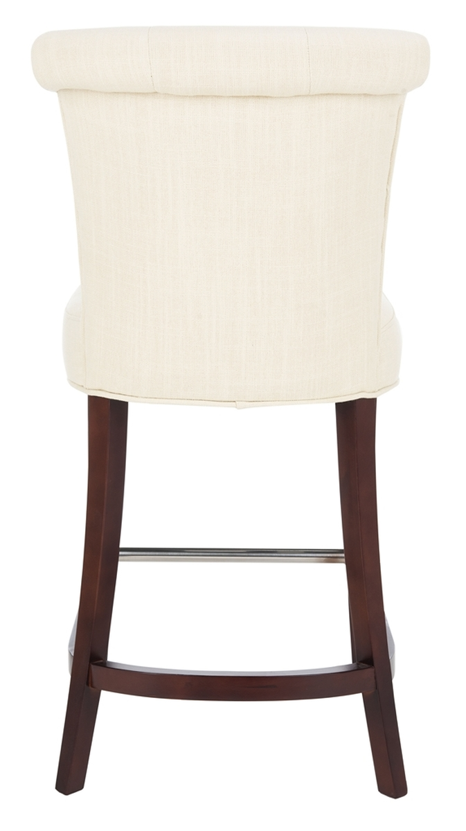 Hud8217a Counter Stools Furniture By Safavieh