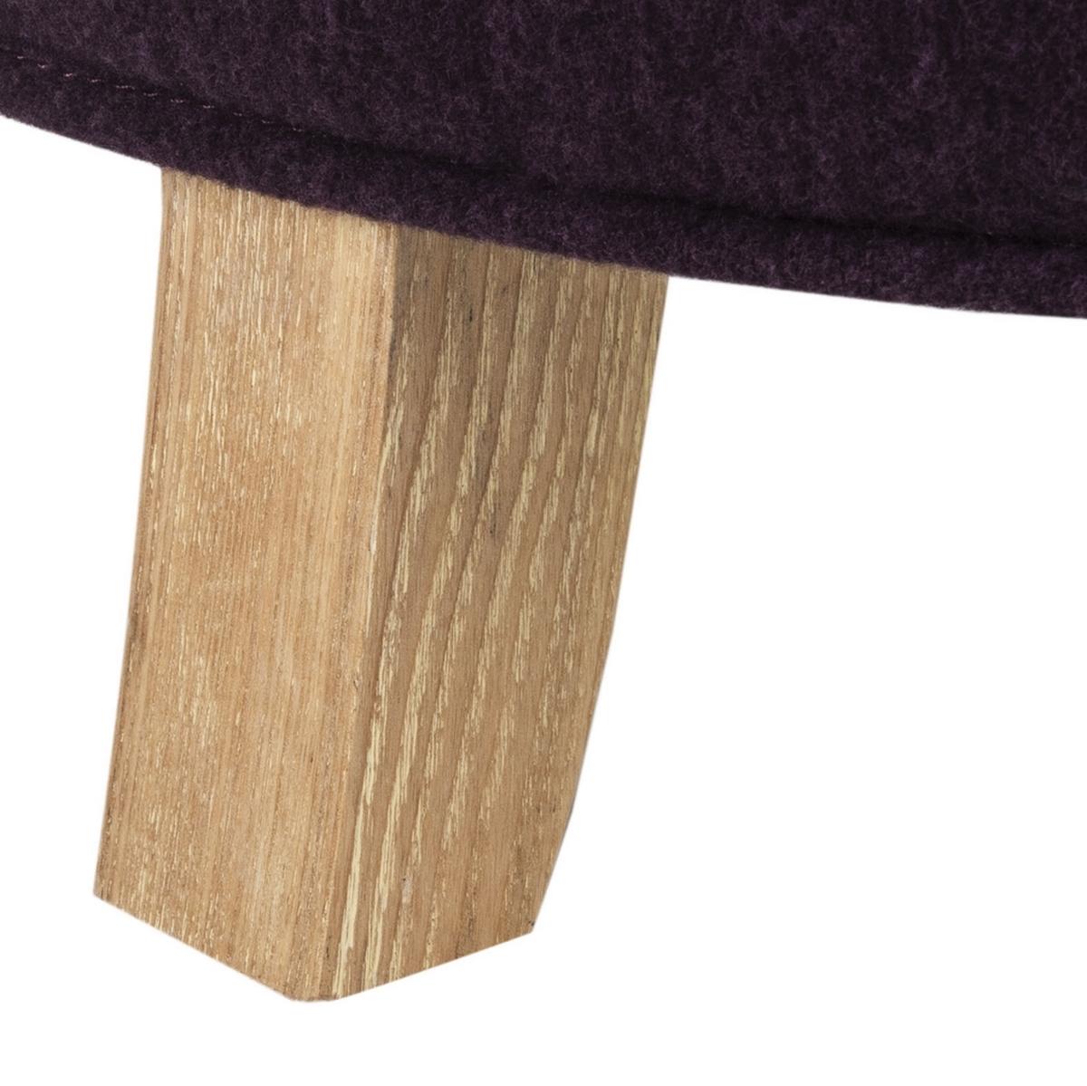 Fabulous Hud8220T Ottomans Furniture By Safavieh Ncnpc Chair Design For Home Ncnpcorg