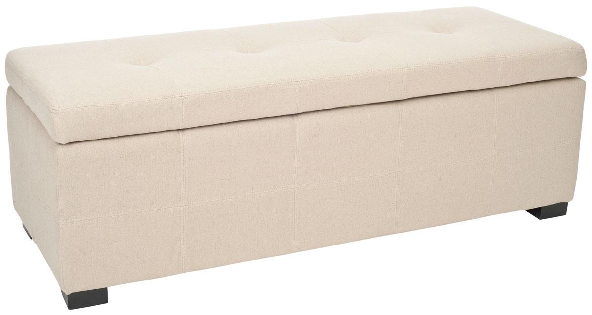 Fine Hud8229L Benches Furniture By Safavieh Inzonedesignstudio Interior Chair Design Inzonedesignstudiocom