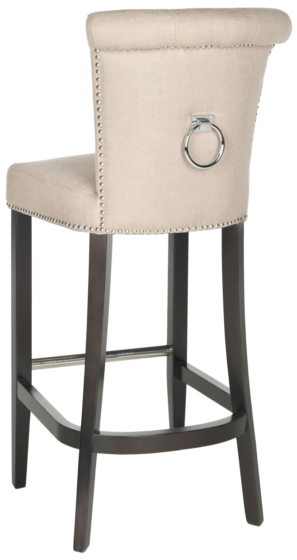 Hud8242b Bar Stools Furniture By Safavieh