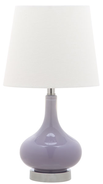 Kid4087q kids table lamps lighting by safavieh kid4087q aloadofball Image collections