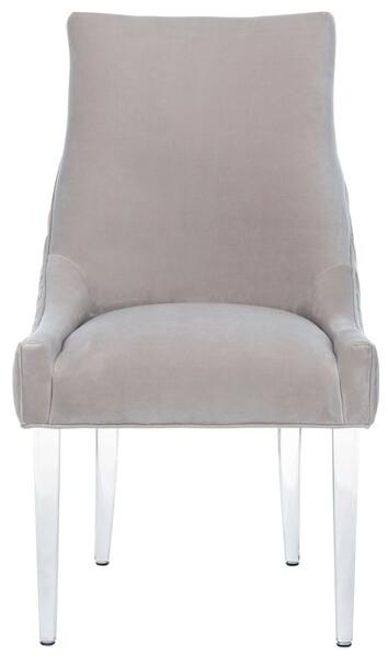 Brilliant Knt4106B Safavieh Inzonedesignstudio Interior Chair Design Inzonedesignstudiocom