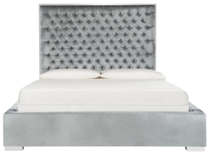 Elegant Beds Safavieh Couture Bedroom Furniture