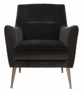 Accent Chairs Safavieh Couture Arm Chairs Safavieh Com