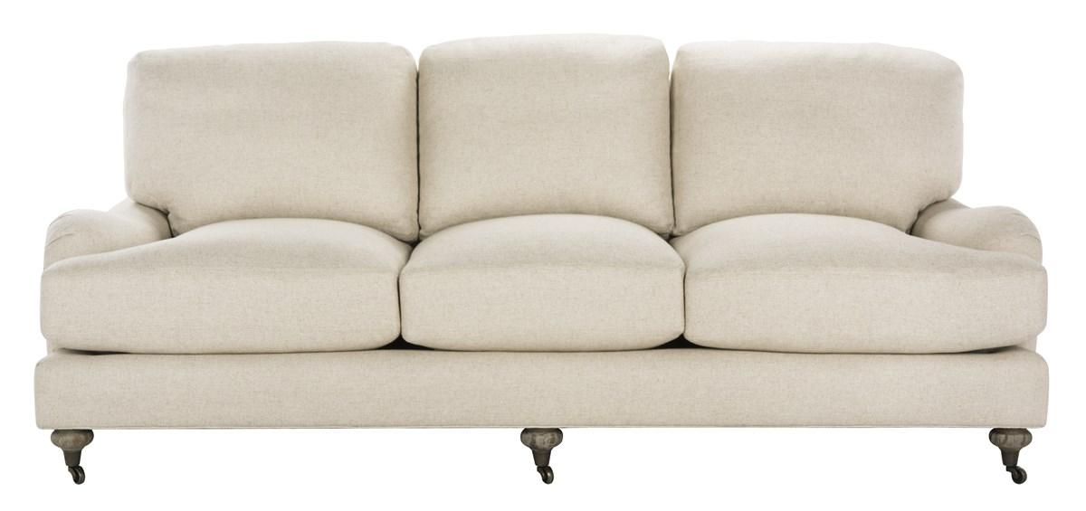 Sensational Classic Transitional Upholstered Sofa Safavieh Com Download Free Architecture Designs Scobabritishbridgeorg