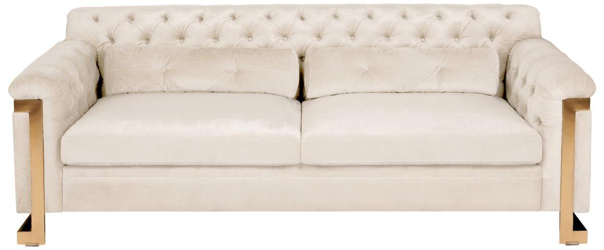 Marvelous Knt7000C Safavieh Evergreenethics Interior Chair Design Evergreenethicsorg