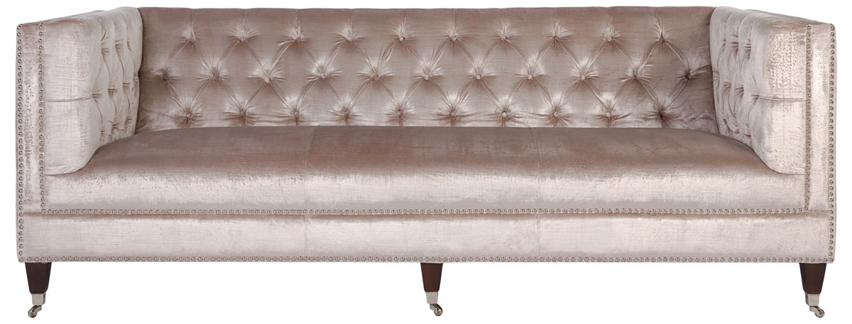 safavieh sofa