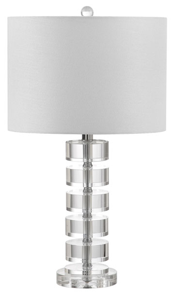 Lit4364a Set2 Table Lamps Lighting By Safavieh