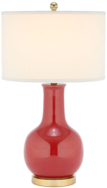 Lit4024c Table Lamps Lighting By Safavieh