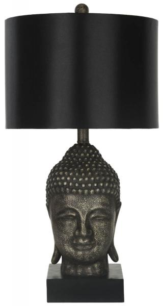 Lit4070a Set2 Table Lamps Lighting By Safavieh