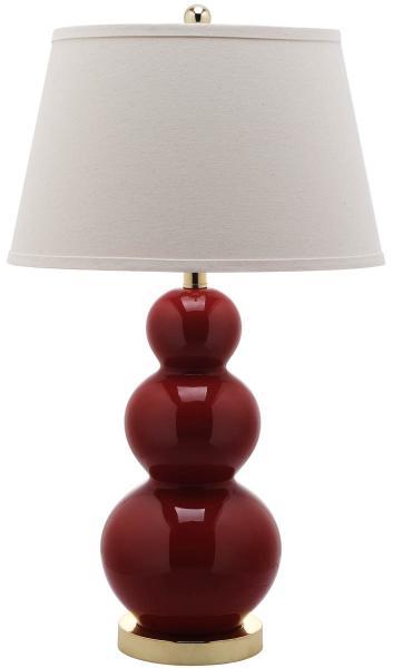 Lit4095e Set2 Table Lamps Lighting By Safavieh
