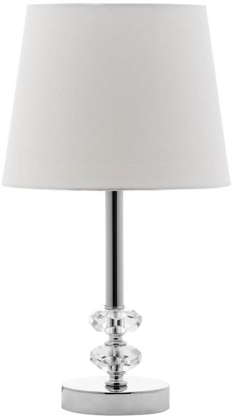 Lit4131c Set2 Table Lamps Lighting By Safavieh