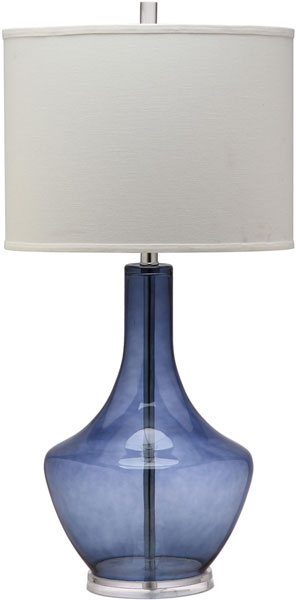LIT4141B Table Lamps - Lighting by Safavieh