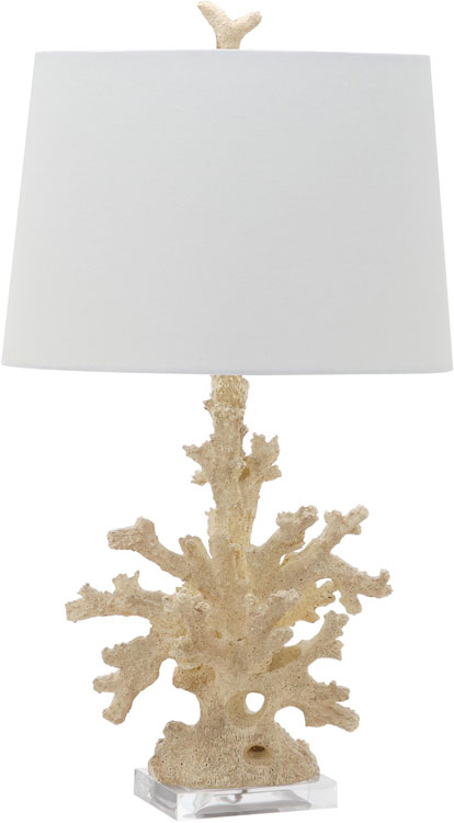 Lit4161a Set2 Table Lamps Lighting By Safavieh