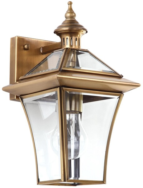 Lit4221a Outdoor Lighting Sconces By Safavieh
