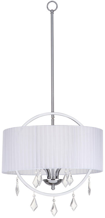Lit4238a Pendants Lighting By Safavieh