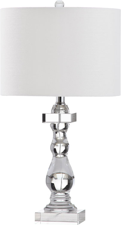 Lit4282a Table Lamps Lighting By Safavieh
