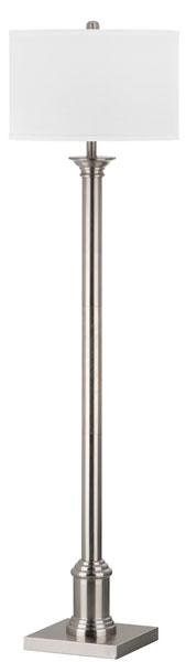 LIT4335A