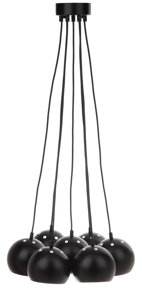 LIT4457A