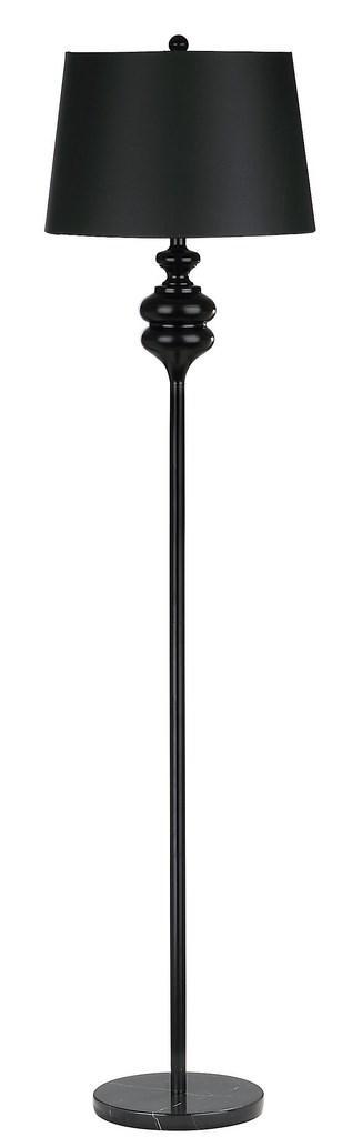 LIT4471A