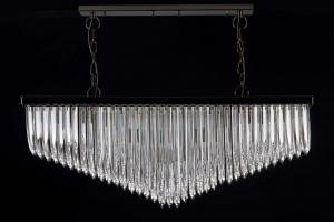Crystal Chandeliers Safavieh Couture Home Accessories