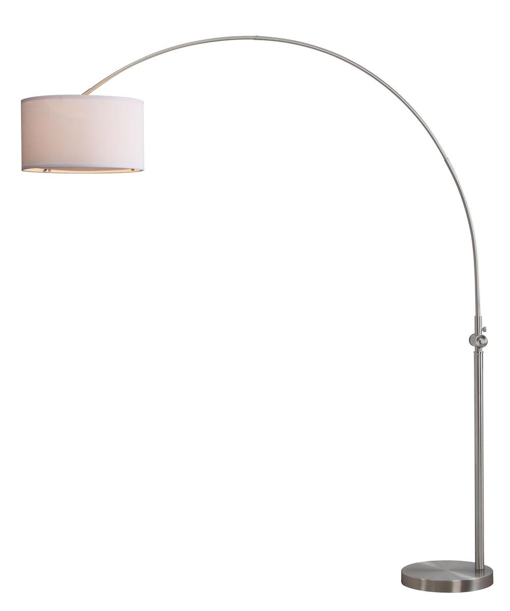 Lit4351a Floor Lamps Lighting By Safavieh