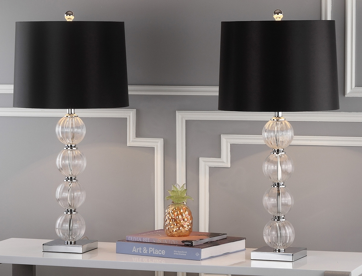 Lit4006a Set2 Table Lamps Lighting By Safavieh