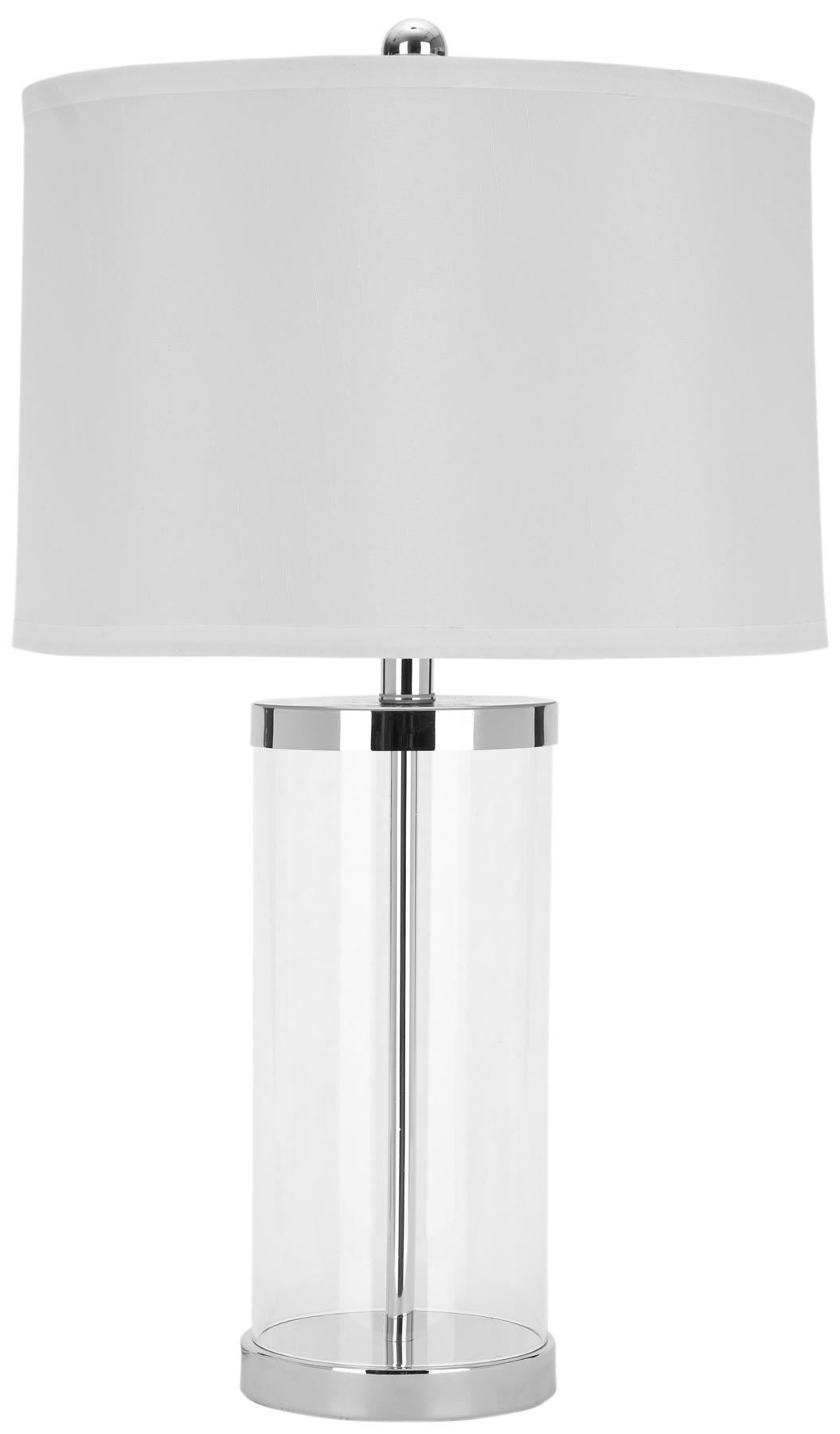Lit4013a Set2 Table Lamps Lighting By Safavieh