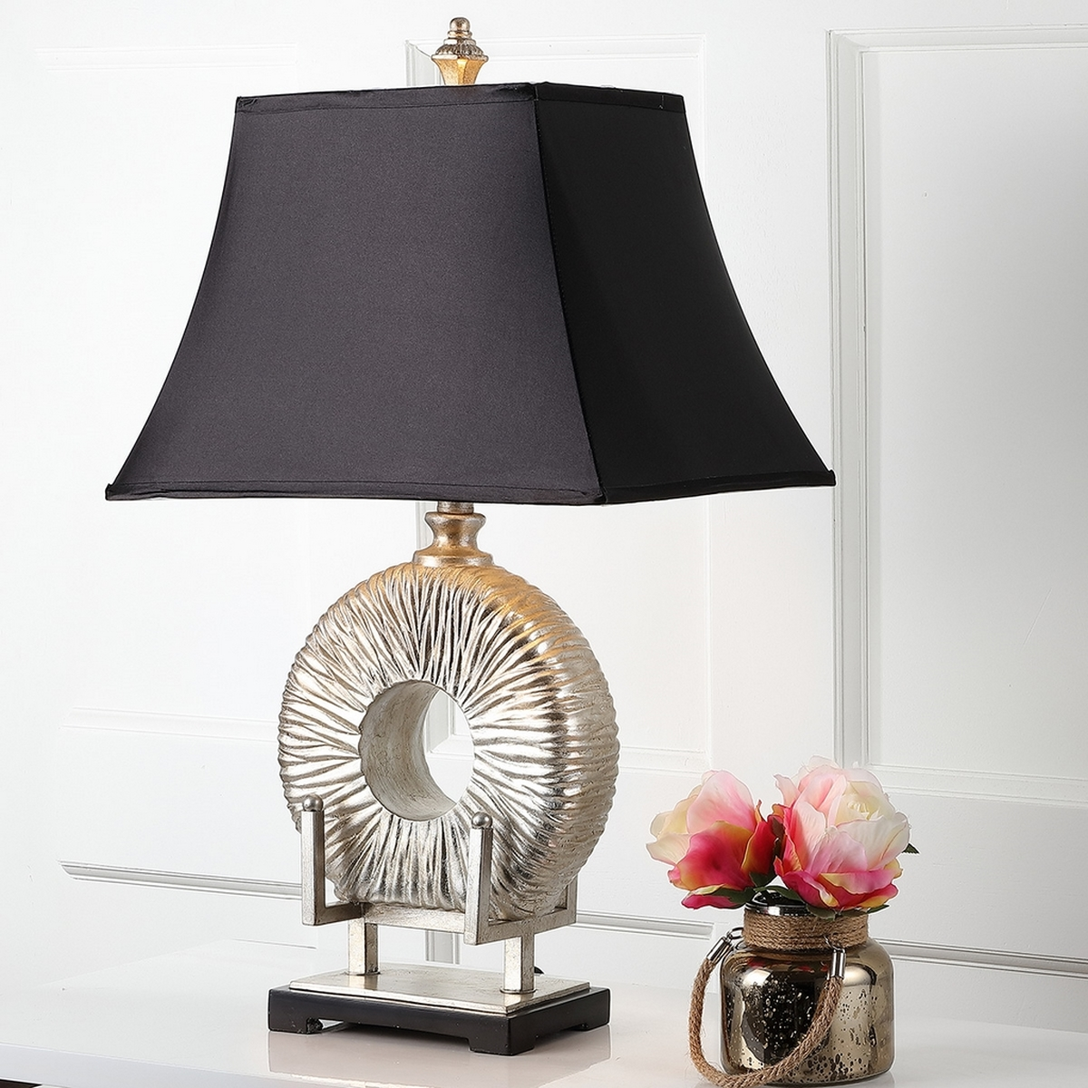 Lit4019a Set2 Table Lamps Lighting By Safavieh